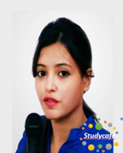 CA Intermediate Enterprise Information SystemsVideo Lecture By CA Shilpum Khanna Applicable for May 2019 Exam
