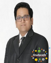 CA FINAL Operation Research (Old Syllabus) Video Lecture By CA Raj K Agrawal