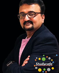 ca aseem trivediipcc audit video lectures,audit classes for ipcc,ipcc audit video lectures,audit classes for ipcc,ca ipcc it sm classes,ca final audit dvd,ca final audit video classes,ipcc audit classes free download,ca aseem trivedi,ca ipcc audit lectures free download,ca ipcc audit lectures,aseem trivedi audit,audit video lectures,ca ipcc audit classes,ipcc audit video classes download,ca ipcc audit online classes,ca ipcc audit video lectures,ipcc audit notes pdf,ipcc audio lectures,ca ipcc audit video lectures free download,ipcc audit notes,ca ipcc audit classes,ca ipcc auditing and assurance video lectures,ca ipcc audit book,neeraj arora audit book,ca ipcc auditing and assurance,how to study audit ipcc,how to study ipcc audit,auditing and assurance for ca ipcc,surbhi bansal audit classes ipcc,ipcc online classes,ipcc video lectures,ipcc video classes,ca online classes,ca ipcc,ipcc lectures,ca ipcc video classes,ipcc coaching,ca coaching,ipcc online lectures,ca ipcc video lectures,ipcc video lectures by icai,ca ipcc online classes,ipcc online,ca ipcc free video classes,group 2 online classes,ipcc classes,ipcc online coaching,icai online classes for ipcc,ca ipcc classes,ca ipcc online classes free download,online classes for ipcc group 2,ca ipcc video lectures dvd free download,ca online coaching,free ipcc video lectures,ipcc video,icai ipcc classes,ca ipcc online coaching,best ca coaching in india,ca video classes,ipcc video lectures free download,ipcc audit lectures,ipcc video lectures dvd,best online coaching for ca ipcc,ca ipcc video lectures dvd,ipcc online coaching,icai online classes for ipcc,ca ipcc classes,ca ipcc online classes free download,online classes for ipcc group 2,ca ipcc video lectures dvd free download,ca online coaching,free ipcc video lectures,ipcc video,icai ipcc classes,ca ipcc online coaching,free download ipcc lectures,ca ipcc free lectures,group 2 class videos,download free video classes ipcc,ipcc recorded classes,ca ipcc videos download,ca ipcc cds,ca ipcc video lectures ,ipcc classes free download,ca ipcc lectures download,ca ipcc free videos,ca ipcc cd dvd,ipcc video download,cakart videos,ca ipcc audio lectures,free download ca ipcc video lectures,icai video classes,ca ipcc dvd download,ca ipcc classes free download,ca ipcc recorded classes,free online coaching classes for ipcc,ca ipcc lectures cd,ca lectures ipcc,ipcc lectures download,ca ipcc video lectures download,icai lectures,ipcc dvd,ipcc online coaching classes,ipcc group 2 classes,ca club online coaching,best classes for ipcc,best online ca classes,ca ipcc videos free download,ipcc video classes download,online ca classes in india,ca final lectures,ipcc group 2 online classes,ca coaching classes,free ipcc videos,ca ipcc dvd,ca ipcc video classes download,group 2 video classes,ca ipcc free online coaching,ca online classes for ipcc,online ipcc coaching classes,ca ipcc online lectures,ca ipcc video lectures for may 2016,ipcc videos free,best online ca coaching,ca ipcc classes download,ca ipcc group 2 video lectures,best ca classes in india,ca ipcc online,ca ipcc video,ca online lectures,ca ipcc online coaching classes,praveen sharma accounts classes for ipcc free download,ca ipcc lectures free download,ipcc lectures free download,ipcc video lectures download,ipcc online classes free download,ipcc dvd lectures,ca ipcc video lectures cd,ca video classes free download,ca online coaching for ipcc free,ipcc group 2 accounts video lectures,icai video lectures for ipcc,ipcc accounts video lectures free download,group 2 video classes free download,ca ipcc online video lectures,best online classes for ca ipcc,ipcc free online classes,ipcc video classes free download,ca ipcc lectures,ca ipcc costing,online ca coaching classes,ca ipcc video classes dvd,free ipcc video classes,ca ipcc dvd classes,icai ipcc lectures,ca ipcc online classes in english,online classes for ca ipcc group 1,ca ipcc video lectures in english,icai video lectures,ca video lectures,ca ipcc free video lectures,ipcc online study material,icai online lectures for ipcc,ipcc group 2 video lectures,ca ipcc classes videos free download,ipcc coaching videos,ipcc online coaching free,ca ipcc online classes by icai,ca ipcc free online classes,online classes for ipcc group 1,ca ipcc video lectures dvd,best coaching for ca ipcc,aseem trivedi audit,aseem trivedi audit book,aseem trivedi audit book ca final,aseem trivedi audit book online,aseem trivedi audit class,aseem trivedi audit classes,aseem trivedi audit classes online,aseem trivedi audit classes review,aseem trivedi audit crash course,aseem trivedi audit notes for ca final,aseem trivedi ca final audit,aseem trivedi online classes,aseem trivedi video lectures,ca aseem trivedi audit classes,,ca coaching,ca online classes,ca coaching,swapnil patni classes,online coaching classes,ca online coaching,ca video classes,ca video lectures, ca ipcc online classes free download,ca ipcc video lectures,ca video classes,ca ipcc classes,ipcc video lectures,ca video lectures,ca ipcc online classes,swapnil patni,ca coaching,ca online classes,ca coaching,vg learning destination,swapnil patni classes,online coaching classes,ca online coaching,ca video classes,ipcc online classesipcc classesipcc video classes,online classes for ipcc group 1,ca ipcc,online classes,ca ipcc video classes,ca ipcc free online classes,ca video lectures,ca ipcc online classes,online classes forca ipcc group 1,ipcc online coaching,ca ipcc video lectures,ipcc video lectures by icai,best online classes for ca ipcc,online classes for ipcc group 2,ipcc online lectures,ca ipcc,best online coaching for ca ipcc,aseem trivedi audit book,aseem trivedi,audit book online,aseem trivedi audit,aseem trivedi standards on auditing book,aseem trivedi audit book for ipcc,audit book by aseem trivedi,ca ipcc video lectures dvd free download,aseem trivedi video lectures,aseem trivedi audit book price,aseem trivedi audit notes,aseem trivedi books,ipcc audit video lectures,ipcc audit video lectures,aseem trivedi case,ca ipcc audit online classes,auditing and assurance ipcc,ipcc audit notes,ca ipcc auditing and assurance,audit lectures ipcc