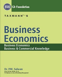 Business & Commercial Knowledge with Business Economics (Set of 2 Books)