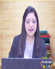 CA CS CMA Foundation Accounts Classes by CA Ashima V Johar