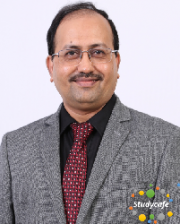 CA IPCC Group 2 Advance Accounting Video Lectures by CA D.G. Sharma