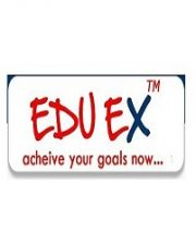 CA Final (Old Syllabus) Adv. Mgmt. Accounting Test Series By Eduex