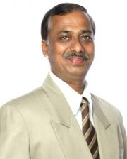 CA Final New Course SCM & PE - Version 2 Video Lectures by CA Rakesh Agrawal