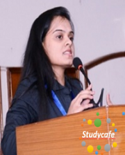 CA Final Laws Video Lecture By CA Shivangi Agrawal