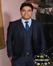 Paper-2: Business Laws and Business Correspondence and Reporting by CA Dheeraj Kukreja