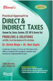 ac-inter-direct-indirect-taxes-income-tax-excise-customs-cst-vat-service-tax-wealth-tax-problems-solutions-with-mcqs-true-false-questions-fill-in-the-blanks