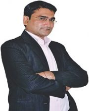 CA Final IDT FAST TRACK Video Lectures by CA MANOJ BATRA