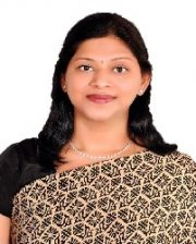 CA Final Advance Auditing Regular New/Old Syllabus Video Lectures by CA Surbhi Bansal
