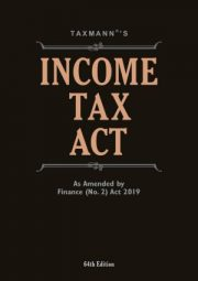 Buy Income Tax Act