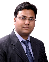 CA Final Financial Services & Capital Markets Pen Drive Classes By CA Gaurav Jainn