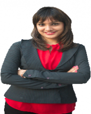 CA INTERMEDIATE GROUP I Corporate and Other Laws Full Lectures By CA ANKITA PATNI